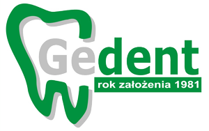 element grafiki logo